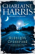 Midnight CrossroadCharlaine Harris