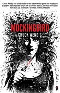 MockingbirdChuck Wendig