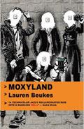 MoxylandLauren Beukes