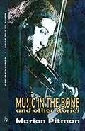Music in the BoneMarion Pitman