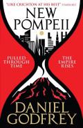 New Pompeii by Daniel Godfrey