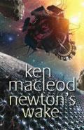 Newton's WakeKen Mcleod