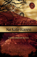 No Safe HavenCarmen Webster Buxton