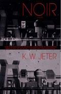NoirK W Jeter