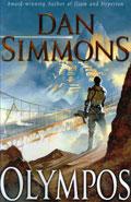 OlymposDan Simmons