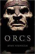 OrcsStan Nicholls