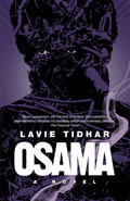 OsamaLavie Tidhar