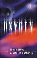 OxygenJohn B Olson