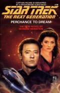 Perchance to Dream by Howard Weinstein