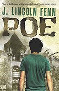 Poe by J Lincoln Fenn