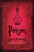 Poison by Sarah Pinborough