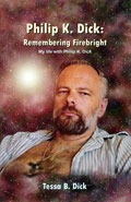 Remembering Firebright by Philip K Dick