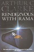Rendezvous with RamaArthur C Clarke