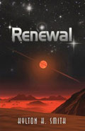 Renewal by Hylton H Smith
