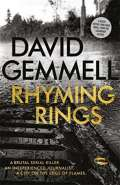 Rhyming Rings by  by David Gemmell