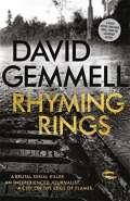 Rhyming RingsDavid Gemmell