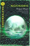 Rogue MoonAlgis Budrys
