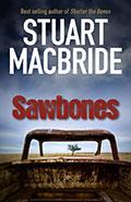 SawbonesStuart Macbride