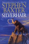SilverhairStephen Baxter
