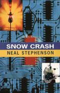 Snow Crash by