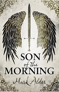 Son of the MorningMark Alder