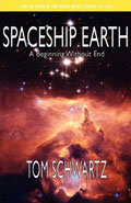 Spaceship Earth by Tom Schwartz
