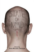 State of Mind by Sven Michael Davison