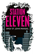 Station ElevenEmily St. John Mandel