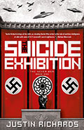 The Suicide ExhibitionJustin Richards
