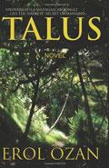 Talus by Erol Ozan