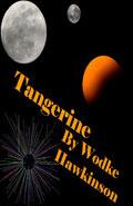 Tangerine by Wodke Hawkinson