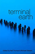 Terminal Earth by Michael Stewart
