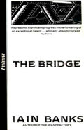 The Bridge by Iain M Banks