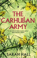 The Carhullan ArmySarah Hall