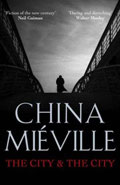The City & the CityChina Mieville
