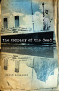 The Company of the DeadDavid Kowalski