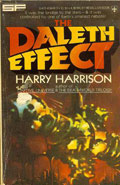 The Daleth Effect by Harry Harrison
