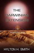 The Darwinian Extension: Transition by Hylton H Smith