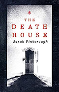 The Death HouseSarah Pinborough