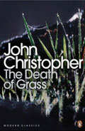 The Death of GrassJohn Christopher