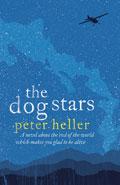 The Dog StarsPeter Heller