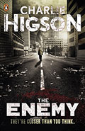 The EnemyCharlie Higson