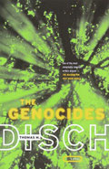 The Genocides by Thomas M Disch