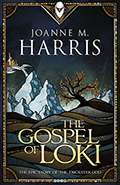 The Gospel of Loki by Joanne Harris