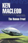 The Human Front by Ken Mcleod