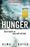 The HungerAlma Katsu