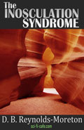 The Inosculation Syndrome by DB Reynolds-Moreton