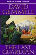 The Last GuardianDavid Gemmell