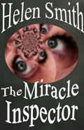 The Miracle InspectorHelen Smith