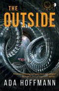 The Outside by Ada Hoffman